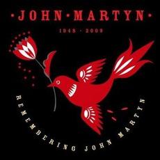 Remembering John Martyn mp3 Artist Compilation by John Martyn