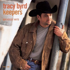 Keepers: Greatest Hits mp3 Artist Compilation by Tracy Byrd