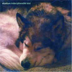 Indecipherable Text mp3 Artist Compilation by Eluvium