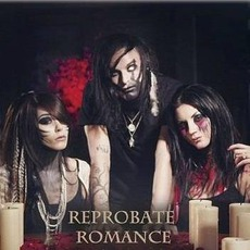 Reprobate Romance by Blacklisted Me Feat. Nicholas Matthews