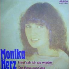 Heut Sah Ich Sie Wieder mp3 Single by Monika Herz