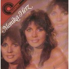 Quartett mp3 Single by Monika Herz