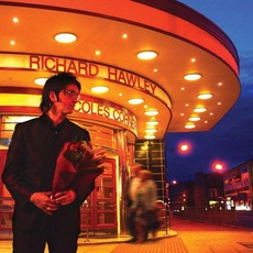 Coles Corner mp3 Album by Richard Hawley