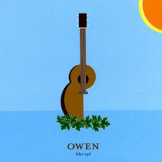 (the ep) mp3 Album by Owen