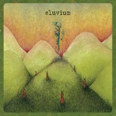 Copia mp3 Album by Eluvium