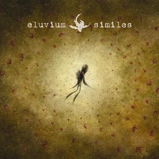 Similes mp3 Album by Eluvium