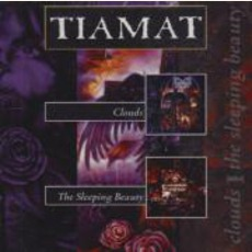 Clouds / The Sleeping Beauty: Live In Israel by Tiamat