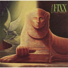 Calm Animals mp3 Album by The Fixx