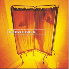 Elemental mp3 Album by The Fixx