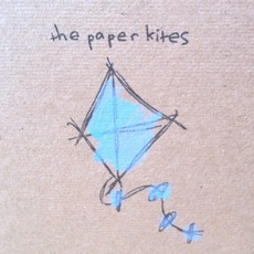 Bloom mp3 Album by The Paper Kites