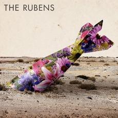 The Rubens (Sampler) mp3 Album by The Rubens