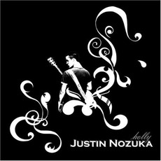 Holly (Japanese Edition) mp3 Album by Justin Nozuka