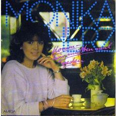 Komm, Wir Müssen Mal Reden mp3 Album by Monika Herz