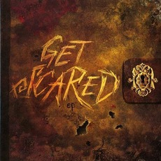Get Scared mp3 Album by Get Scared