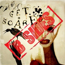 Cheap Tricks And Theatrics B-Sides mp3 Album by Get Scared