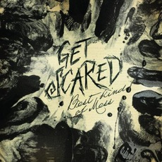 Best Kind Of Mess mp3 Album by Get Scared