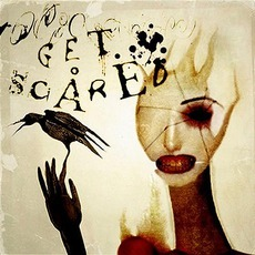Cheap Tricks And Theatrics mp3 Album by Get Scared