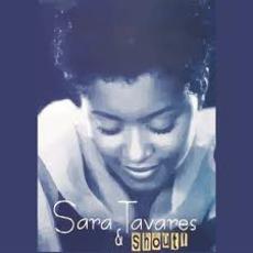 Sara Tavares & Shout mp3 Album by Sara Tavares