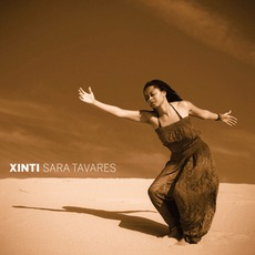 Xinti mp3 Album by Sara Tavares