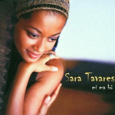 Mi Ma Bô mp3 Album by Sara Tavares