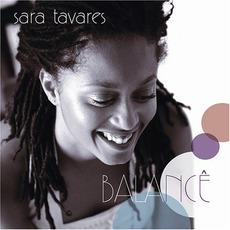 Balancê mp3 Album by Sara Tavares