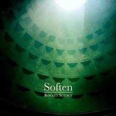 Rocket Science mp3 Album by Soften