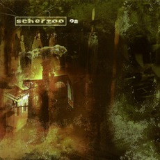 02 mp3 Album by Scherzoo