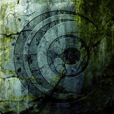 Zion mp3 Album by Crossfaith