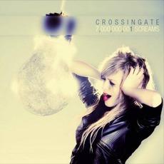 7,000,000,001 Screams mp3 Album by Crossingate