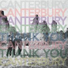 Thank You mp3 Album by Canterbury