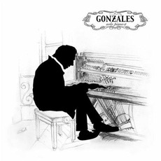Solo Piano II mp3 Album by Chilly Gonzales