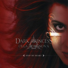 Stop My Heart mp3 Album by Dark Princess