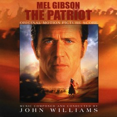 The Patriot mp3 Soundtrack by John Williams