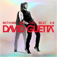 Nothing But The Beat 2.0 mp3 Compilation by Various Artists