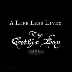 A Life Less Lived: The Gothic Box mp3 Compilation by Various Artists