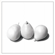 3 Pears mp3 Album by Dwight Yoakam