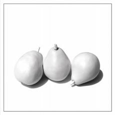 3 Pears