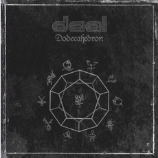 Dodecahedron mp3 Album by Daal