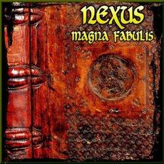 Magna Fabulis mp3 Album by Nexus