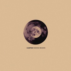 Waking Season mp3 Album by Caspian