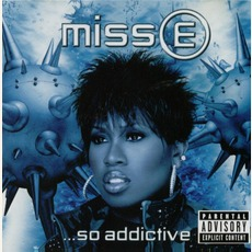 Miss E ...So Addictive (International Edition)
