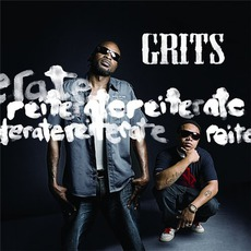 Reiterate mp3 Album by Grits