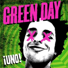 ¡Uno! mp3 Album by Green Day