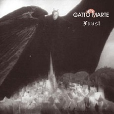 Faust by Gatto Marte