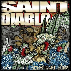 Saint Diablo mp3 Album by Saint Diablo