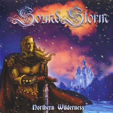 Northern Wilderness by Sound Storm