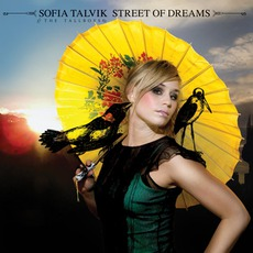 Street Of Dreams by Sofia Talvik