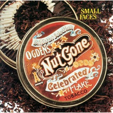 Ogdens' Nut Gone Flake (Remastered) mp3 Album by Small Faces