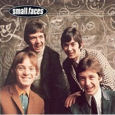 Small Faces (Remastered) mp3 Album by Small Faces