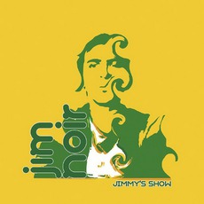Jimmy's Show mp3 Album by Jim Noir